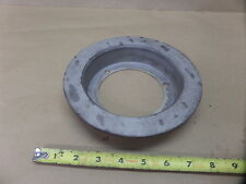HOMEBUILT CESSNA PIPER BEECH MOONEY AIRCRAFT BRAKE ROTOR DISC 30615-1 020