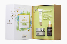 Sesderma Factor G PACK Renew Serum hidratante Crema Ovalo Facial Daeses Pack 3x1