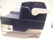 Eppendorf Mastercycler Pro S  Vapo Protect Thermal Cycler  96 Well PCR Branded