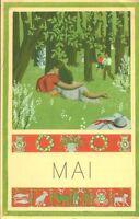 Publicité ancienne  pharmaceutique Mai 1952 Léon Ullmann - Paris