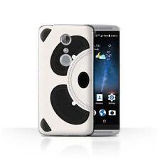 Fundas Para ZTE Max para teléfonos móviles y PDAs ZTE