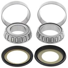 All Balls Steering Stem Bearing Kit 22-1007 41-4154 22-2007 AB22-1007 AB221007