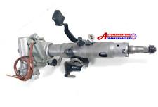 Toyota Yaris Steering Column F8-694 05200 Koyo