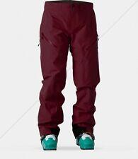 Sweet Protection in Ski & Snowboard Hosen günstig kaufen | eBay