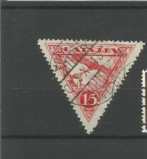 Letland  Old Stamps Briefmarken Sellos Timbres