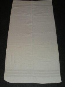 2012 US Open Andy Roddick Match Used Towel USTA MeiGray!