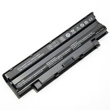 J1KND N4010 Laptop Battery For DELL Inspiron 3520 3420 M5030 N5110 N5050 N7110