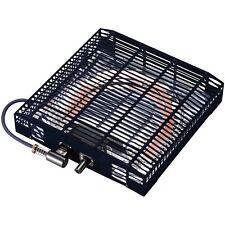 Japanese Foot Warmer Kotatsu Heater Unit Low Style Table MS-303H-K 100V 300W