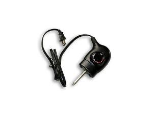 Delonghi TK1278 BG22 Barbeque Grill Temperature Control Plug TKSP-S004-2393GW-F