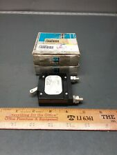 2/Pack of Thermo-King 44-5494 Circuit Breaker, Airpax 65 Amp, 32Vdc, 52 Delay