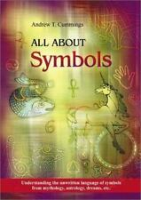 All About Symbols: Understanding The Unwritten Language of Symbols fro-ExLibrary