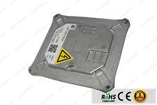 OEM HID Replacement Ballast D1S Xenon Bulb Control Unit 1307329153 For BMW E90