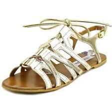 Sandali e scarpe indi Steve Madden per il mare da donna