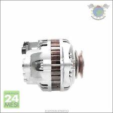 Alternatore alko MAZDA MX-5 626 121