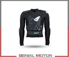Pettorina UFO PLAST Adulto Motocross ULTRALIGHT 2.0 XL