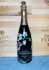 1975  Perrier-Jouet Belle Epoque - Fleur de Champagne Millesime Brut