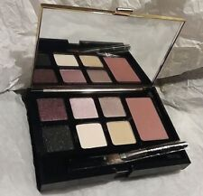 100% Authentic LANCOME HOLIDAY EYESHADOW & FACE PALETTE in FRENCH MUSE