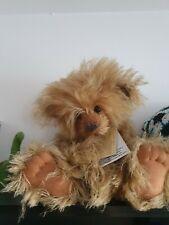 More details for charlie bears lilli b