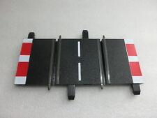 Carrera Profi (71511) 1/3 Gerade ca 7,3 cm