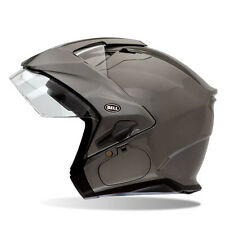 *Fast Shipping* Bell Mag 9 Open Face Motorcycle Helmets (Black, White, ALL)