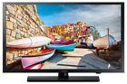 "Samsung 32"" HD Ready Smart LED HG32EE590SK Large Format Display Monitor TV"