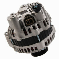 ALTERNATOR Fit HOLDEN COMMODORE 5.7L V8 Gen 3 III ENGINE LS1  5.7L VT VX VY VU