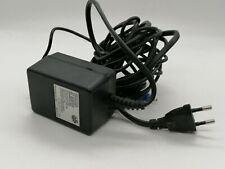 Alimentatore Super Nintendo snes NES originale AC adapter trasformatore