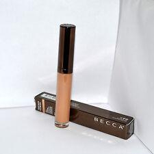 Becca Aqua Luminous Perfecting Concealer Dark Golden BOXED
