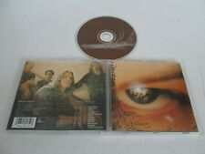 CANDLEBOX/HAPPY PILLS(MAVERICK 8362-46975-2) CD ALBUM