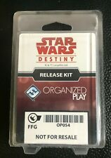 Star Wars Destiny Release Kit OP054