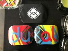 dual snowboards, all models, brand new, dual boards