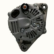 Alternator ACDelco Pro 334-2710 Reman