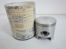 OEM Piaggio Hexagon 150 Piston PN 484845