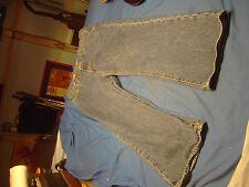 1969 Gap DENIM Men's Jeans Size W 32 L 30 Loose Fit