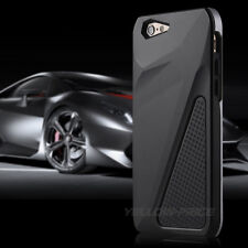Cool Sports Car Model Heavy Duty Triple Protection Armor iPhone 6 6S 4.7'' Case