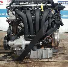 MOTORE MINI COOPER R50 1.6 16V. BENZINA, SIGLA: W10B16AA