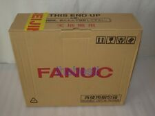 1Pc New Fanuc A06B-6140-H011 Servo Drive In Box
