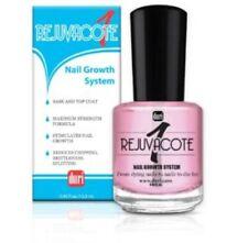 Duri Rejuvacote 1 Heal & Cures Split Cracked Nails Nail System Split Nails 14ml