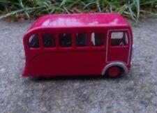 Thomas & Friends Take 'n' play Bus Bertie