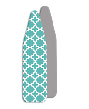 Whitmor Reversible Ironing Board Cover and Pad Concord - Brand New