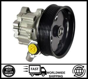 FOR Mercedes-Benz C219 X164 X204 W164 W251 S204 W211 Power Steering Pump