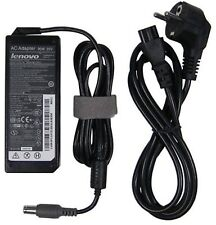 Genuine Lenovo PA-1900-08I P/N: 92P1107 20V/4.5A 90W Laptop Power Adapter