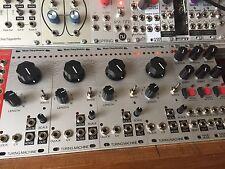Music Thing Modular Turing Machine Mk II Eurorack Module