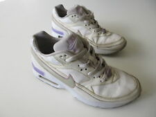 Girl's NIKE 'Air Max Classic BW' Sz 6 AU Shoes Runners ExCon | 3+ Extra 10% Off