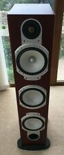 Monitor Audio Silver RS8 Speakers