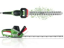Florabest Electric Hedge  Trimmer FHT 600 E3