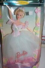 Barbie As Marzipan In The Nutcracker NIB  #20851 1998 Classic Ballet Series