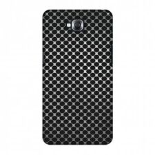 AMZER Vintage Dot Pop 3 HARD Protector Case Snap On Slim Phone Cover Accessory