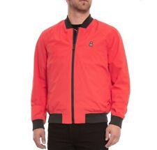 Psycho Bunny Aberdeen Jacket Size-XL-New-$200