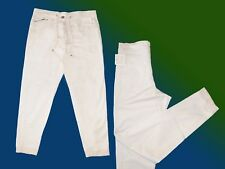 Women's Trousers Girl's Trousers Summer Shorts Size 36 XS or 164/170 New